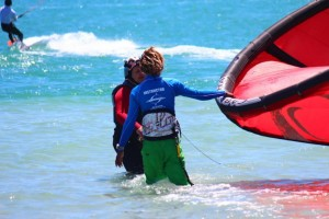 GALLERY KITING  (12)