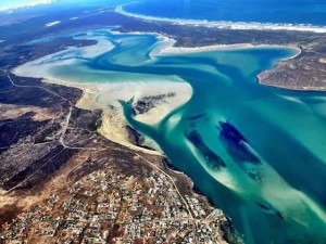 Langebaan Beauty12112201 1207953135898114 1418713005643458794 n