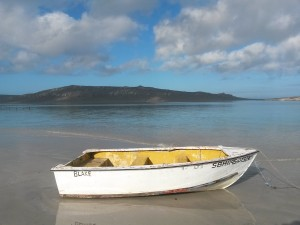 Langebaan Beauty20140205 081901